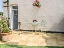 June Cottage - North Wales - 982254 - thumbnail photo 12