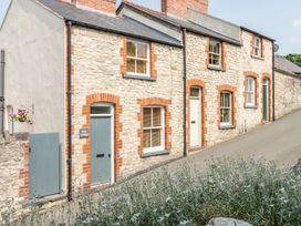 June Cottage - North Wales - 982254 - thumbnail photo 1
