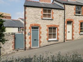 June Cottage - North Wales - 982254 - thumbnail photo 14