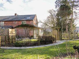 The Dovecote - Shropshire - 982290 - thumbnail photo 19