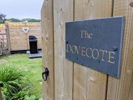 The Dovecote - Shropshire - 982290 - thumbnail photo 23