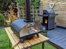 The Dovecote - Shropshire - 982290 - thumbnail photo 21