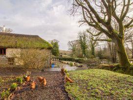 The Milking Parlour at Hole - Devon - 982324 - thumbnail photo 2