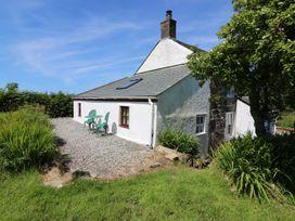 Kitts Cottage - Cornwall - 982328 - thumbnail photo 16