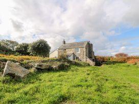 Kitts Cottage - Cornwall - 982328 - thumbnail photo 17