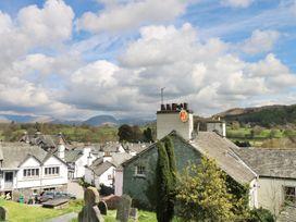 Betty's Mews - Lake District - 982345 - thumbnail photo 15