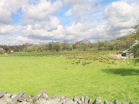 Betty's Mews - Lake District - 982345 - thumbnail photo 16