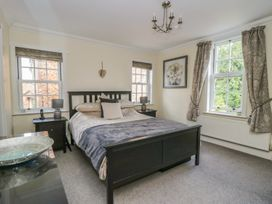 Tree Top Cottage - Yorkshire Dales - 982352 - thumbnail photo 9