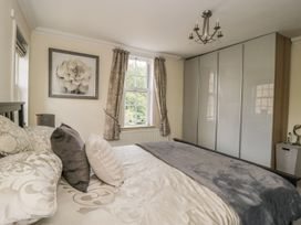 Tree Top Cottage - Yorkshire Dales - 982352 - thumbnail photo 10