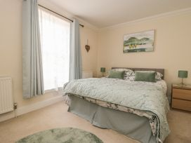 Tree Top Cottage - Yorkshire Dales - 982352 - thumbnail photo 12