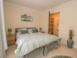 Tree Top Cottage - Yorkshire Dales - 982352 - thumbnail photo 13