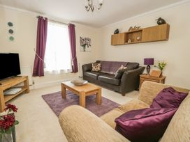 Tree Top Cottage - Yorkshire Dales - 982352 - thumbnail photo 3