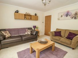 Tree Top Cottage - Yorkshire Dales - 982352 - thumbnail photo 4