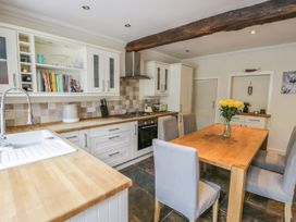 Tree Top Cottage - Yorkshire Dales - 982352 - thumbnail photo 6