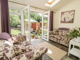 Tree Top Cottage - Yorkshire Dales - 982352 - thumbnail photo 7