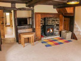 Little Bicton - Shropshire - 982371 - thumbnail photo 3
