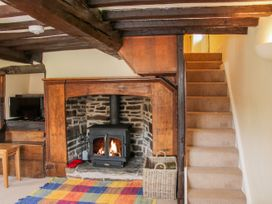 Little Bicton - Shropshire - 982371 - thumbnail photo 4