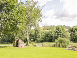Little Bicton - Shropshire - 982371 - thumbnail photo 27