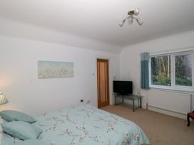 Dover Close - Dorset - 982374 - thumbnail photo 24