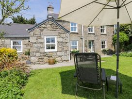 Anjarden Farmhouse - Cornwall - 982379 - thumbnail photo 19