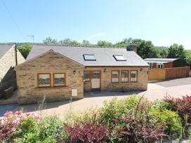 4 bedroom Cottage for rent in Stocksbridge