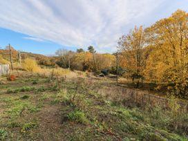2 Pheasant Lane - Peak District - 982384 - thumbnail photo 55
