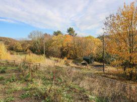 2 Pheasant Lane - Peak District - 982384 - thumbnail photo 56
