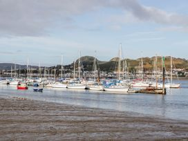 Ty Potiwr - North Wales - 982448 - thumbnail photo 15