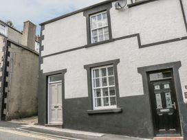 22 Uppergate Street - North Wales - 982451 - thumbnail photo 1