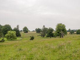 The Milking Barn - Somerset & Wiltshire - 982461 - thumbnail photo 23