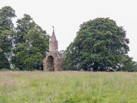 The Milking Barn - Somerset & Wiltshire - 982461 - thumbnail photo 24