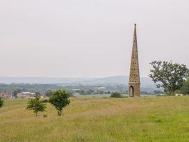 The Milking Barn - Somerset & Wiltshire - 982461 - thumbnail photo 25