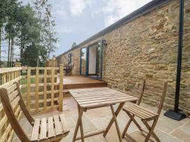 The Milking Barn - Somerset & Wiltshire - 982461 - thumbnail photo 27