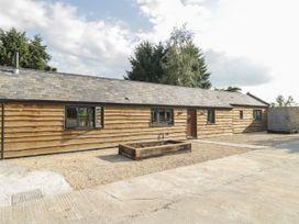 The Milking Barn - Somerset & Wiltshire - 982461 - thumbnail photo 30