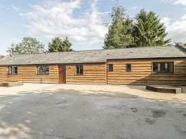 The Milking Barn - Somerset & Wiltshire - 982461 - thumbnail photo 1