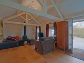 Lavender Barn - Cornwall - 982484 - thumbnail photo 5