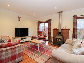 Riverbank House - Scottish Highlands - 982488 - thumbnail photo 6