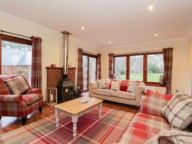 Riverbank House - Scottish Highlands - 982488 - thumbnail photo 7