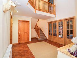 Riverbank House - Scottish Highlands - 982488 - thumbnail photo 4