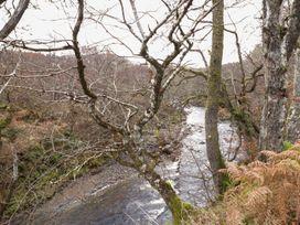 Riverbank House - Scottish Highlands - 982488 - thumbnail photo 32