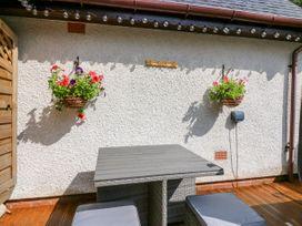 Riverbank House - Scottish Highlands - 982488 - thumbnail photo 30