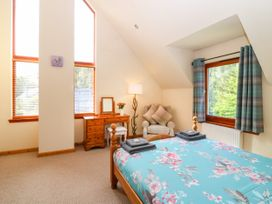 Riverbank House - Scottish Highlands - 982488 - thumbnail photo 20