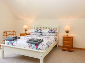 Riverbank House - Scottish Highlands - 982488 - thumbnail photo 25