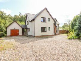 Riverbank House - Scottish Highlands - 982488 - thumbnail photo 1