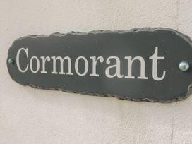 Cormorant - Cornwall - 982490 - thumbnail photo 3