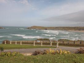 Cormorant - Cornwall - 982490 - thumbnail photo 32