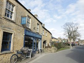 25 Shakespeare Street - Cotswolds - 982502 - thumbnail photo 24