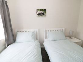 25 Shakespeare Street - Cotswolds - 982502 - thumbnail photo 10
