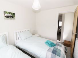 25 Shakespeare Street - Cotswolds - 982502 - thumbnail photo 11