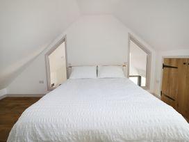 Heron Lodge Castle Farm - Somerset & Wiltshire - 982512 - thumbnail photo 12